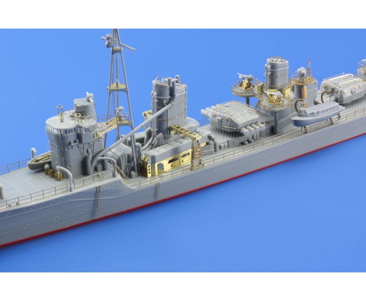 IJN Izumo   Warships Wiki   Fandom