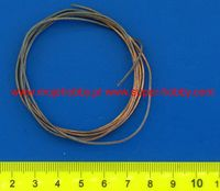 TOWING CABLE 1,1mm - 1000mm - Image 1