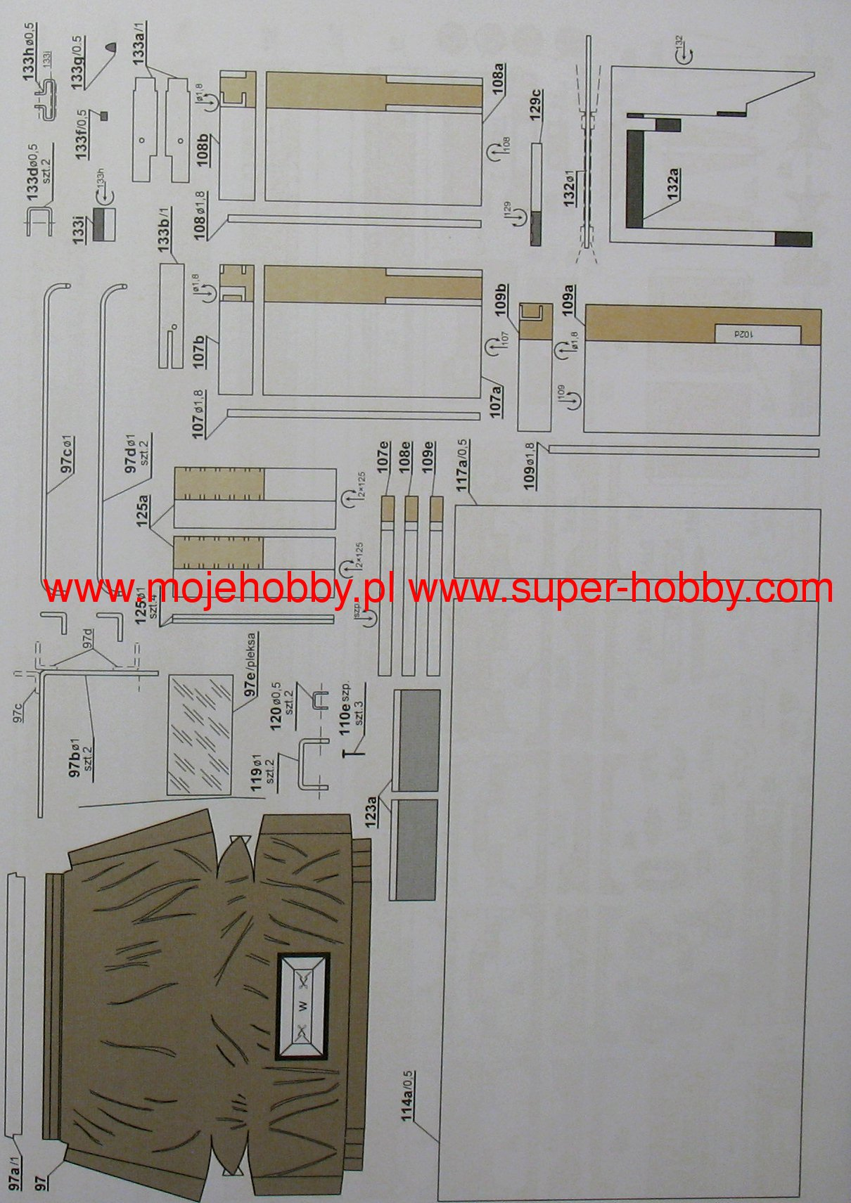 M35a2 Wiring Diagram Everything About 7 Pin Truck Plug Library Rh 39 Kaufmed De Trailer