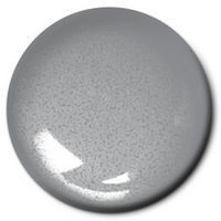 1455 Gunmetal - Flat  spray