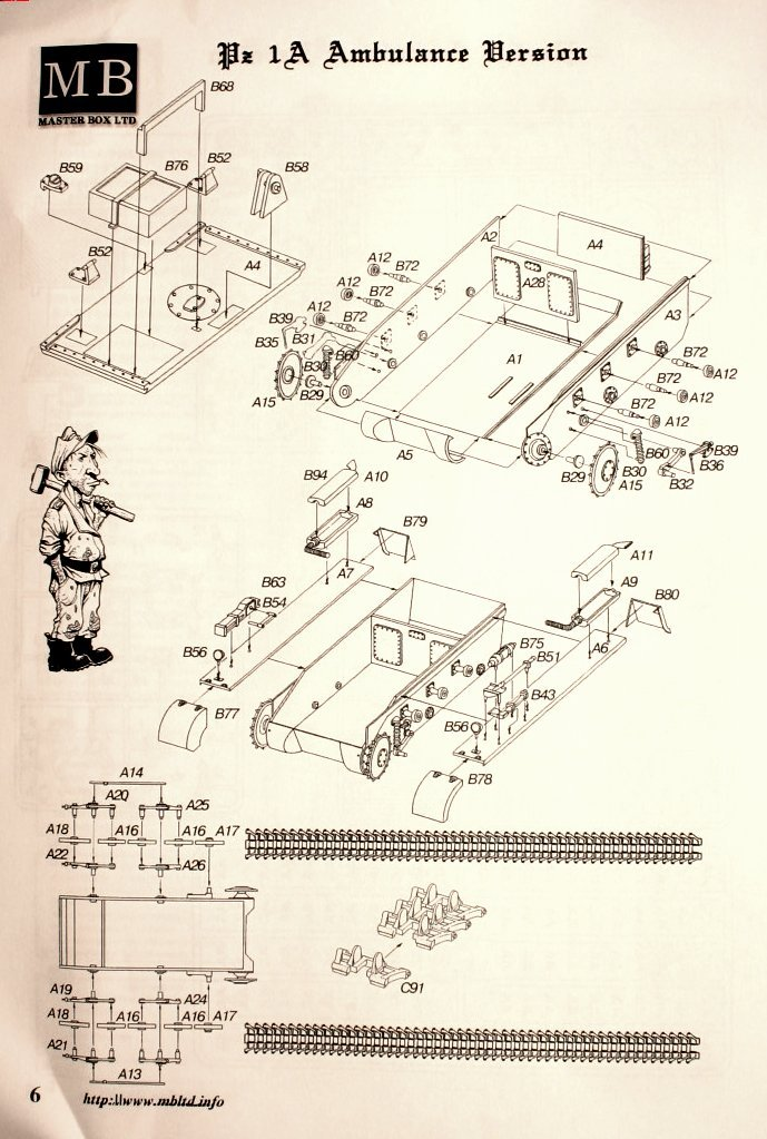 1009 military wiring harness diagram wiring diagrams schematics pz i ausf a german wwii ambulance vehicle figures master box 3506 1009 military wiring harness diagram 16 1009 military wiring harness diagram cheapraybanclubmaster Images