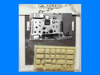 German aircrafts radio set - Image 1