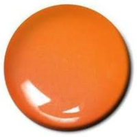2976 Pearl Orange - Gloss Spray - Image 1