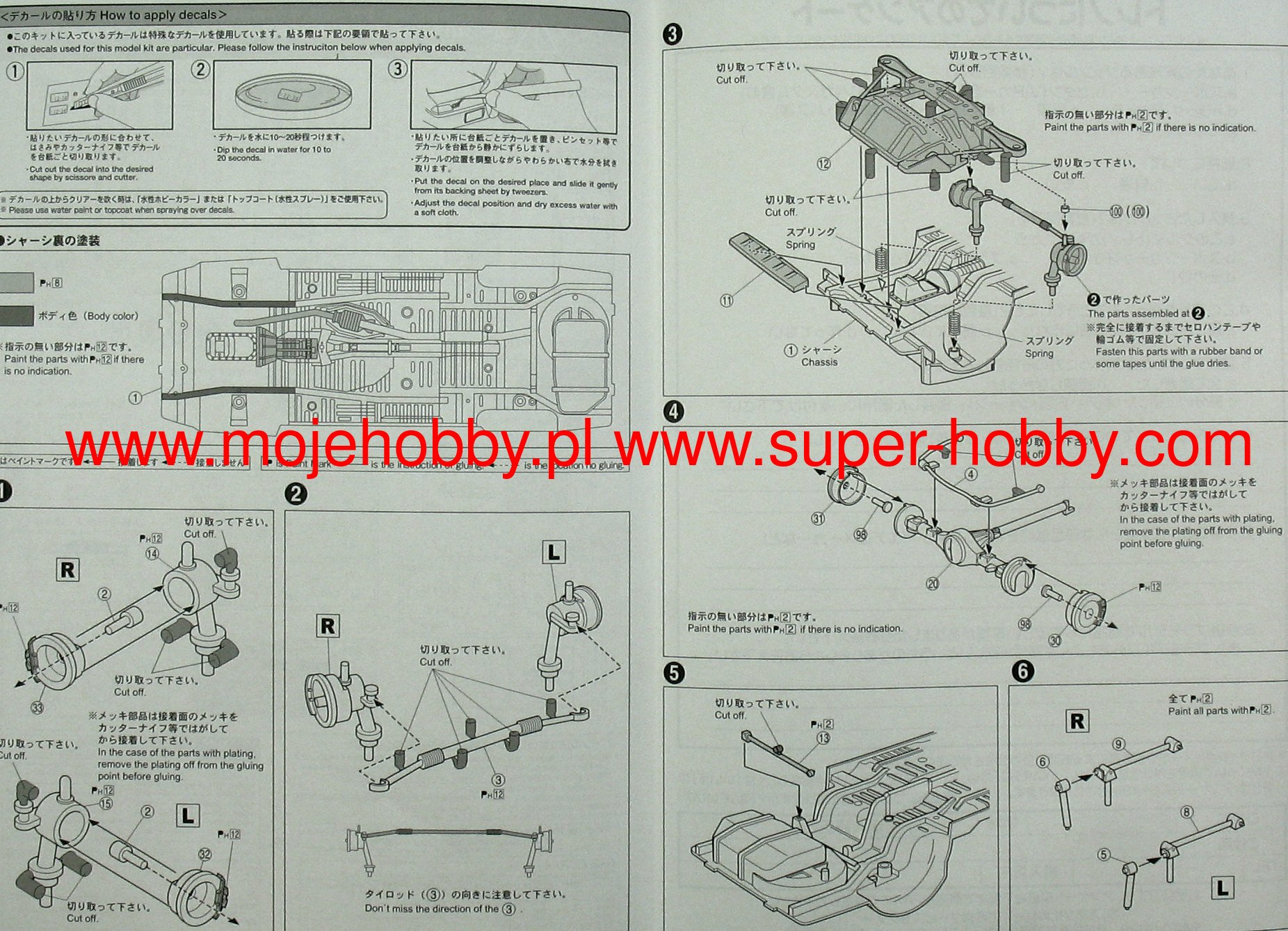 Modern 4afe Ecu Wiring Diagram Photo - Everything You Need to Know ...