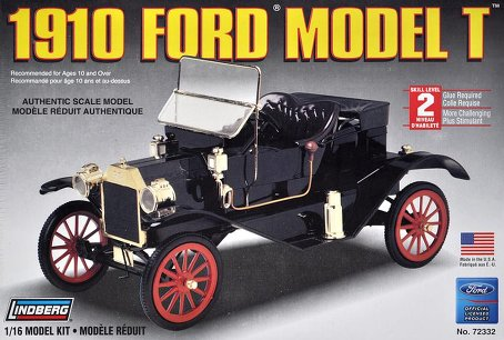 1910 Ford Model T Lindberg 72332  Ford Model Wiring Diagram on ford parts diagrams, ford engine diagrams, chevy s10 front diagrams, ford relay diagrams, ford wiring parts, ford trim diagrams, ford stereo wiring, ford exploded view diagrams, ford regulator diagram, ford distributor diagrams, ford wire diagrams, ford wire harness repair, 1931 ford model a diagrams, ford hvac diagram, ford electrical diagrams, ford wiring harness, ford maintenance schedule, ford schematics, ford alternator diagrams, ford wiring color codes,