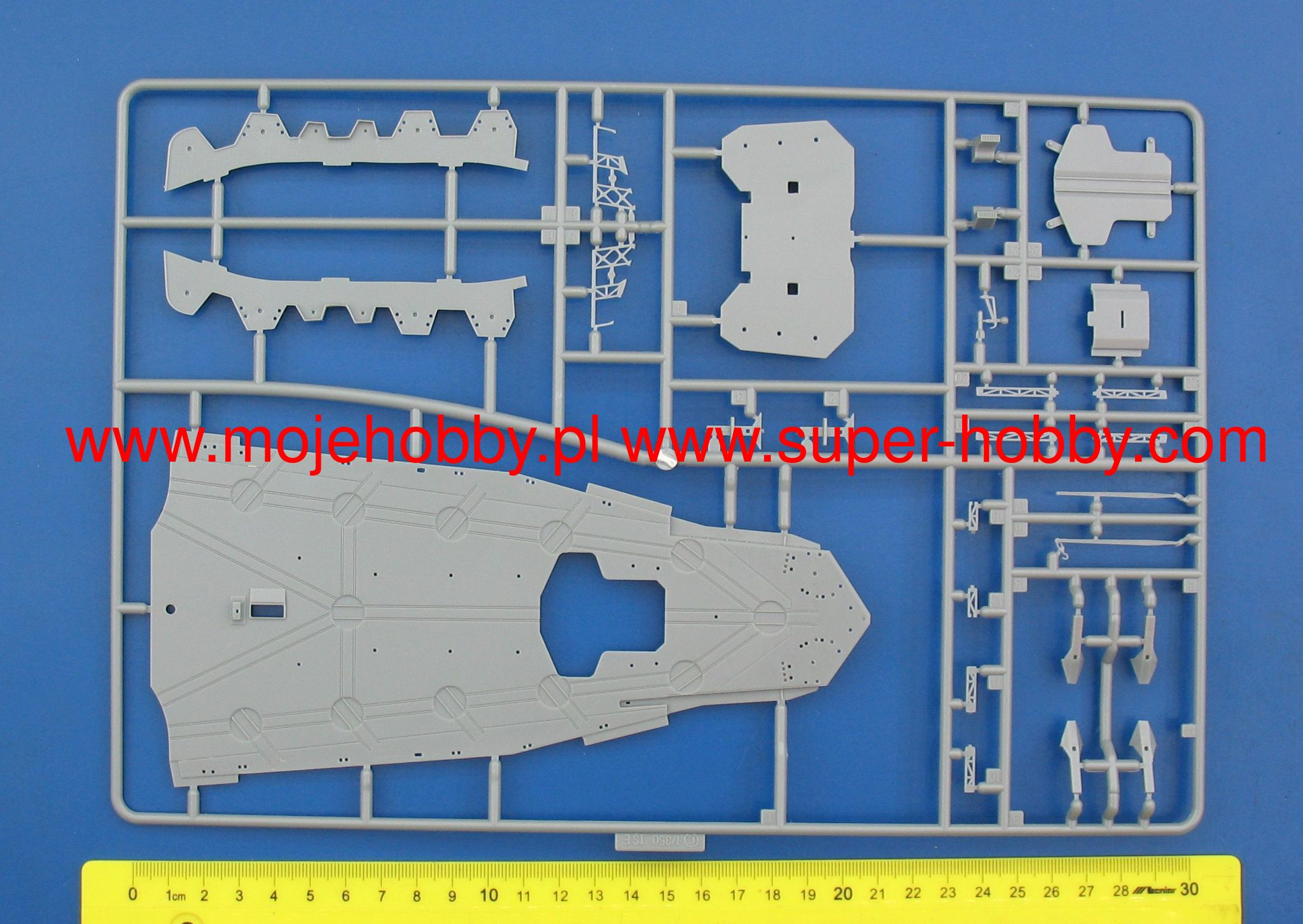Imperial Japanese Naval Battleship ISE on map of japan in 600-1400, map japan 1939, map of heian era japan, map of japan meiji, map of early japan, map of 109 in japan,