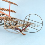 6-wooden-model-fokker-dr-i-red-baron-airzplane.jpg