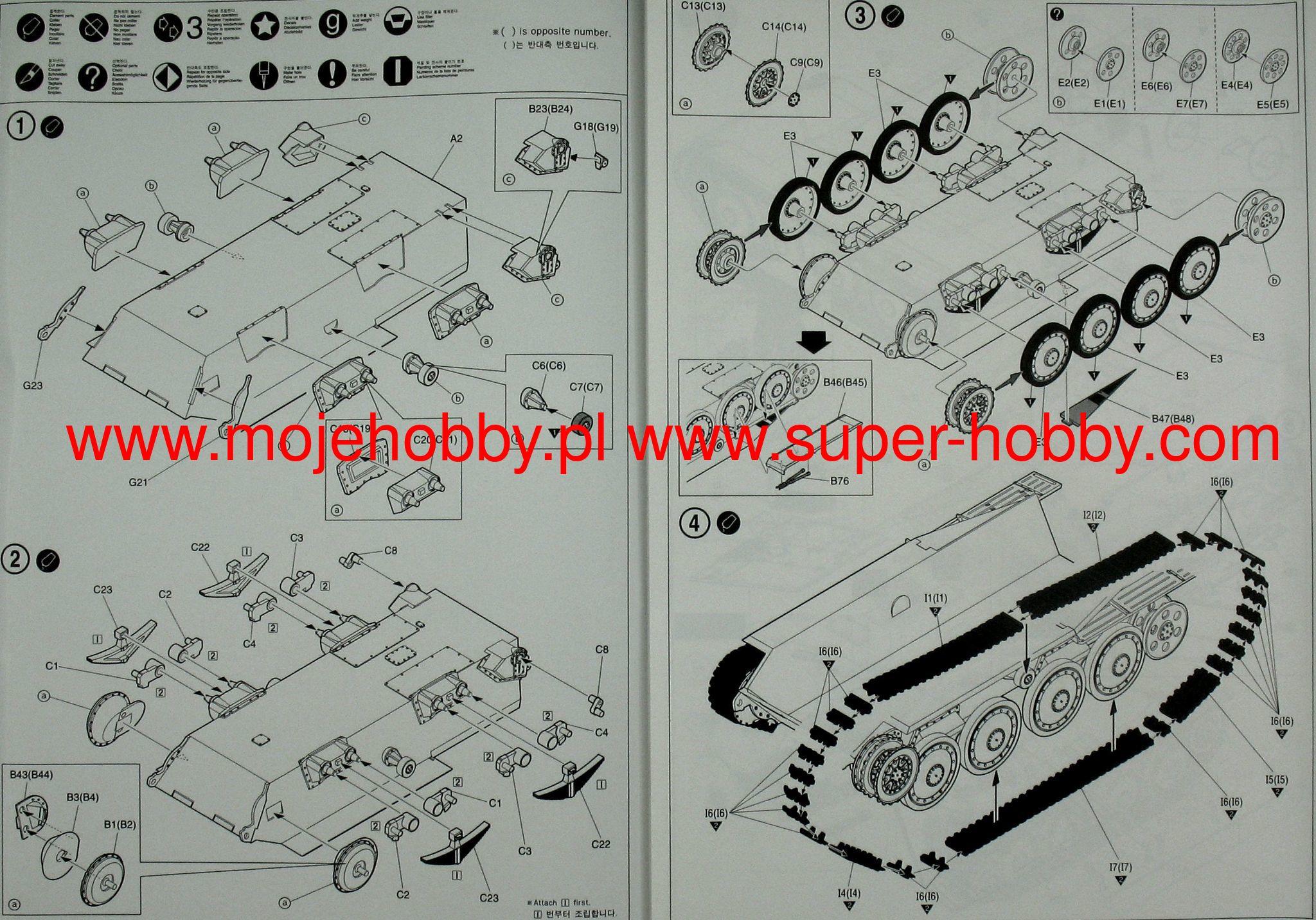 B23 Engine Diagram Titan Toro 5200 Wiringdiagram Boat Battery To – Klixon Thermal Switch Wire Diagram