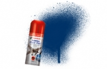 015 Midnight Blue Gloss Spray - Image 1