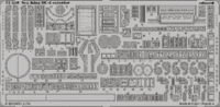 Sea King HC-4 exterior CYBER HOBBY - Image 1