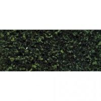 DARŃ - Dark Green Coarse Turf