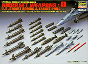 US Air.Weapons D - Image 1