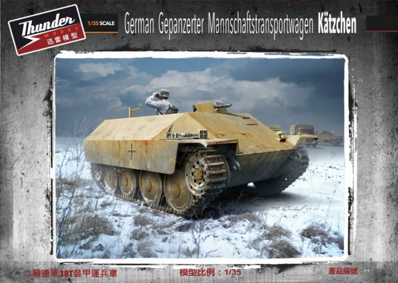 wehrmacht 46 en maquette - Page 3 28640_rd