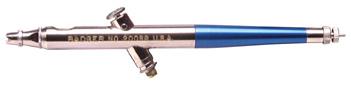 Single action airbrush Badger 200-11