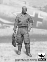 German Luftwaffe pilot 1940-45 N°1 - Image 1