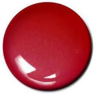 2972 Fire Red - Gloss spray - Image 1