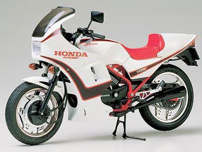 honda vt250 integra tamiya 14030 rh super hobby com Honda VTR250 honda vt 250 wiring diagram