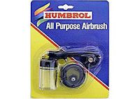 Humbrol All Purpose Airbrush