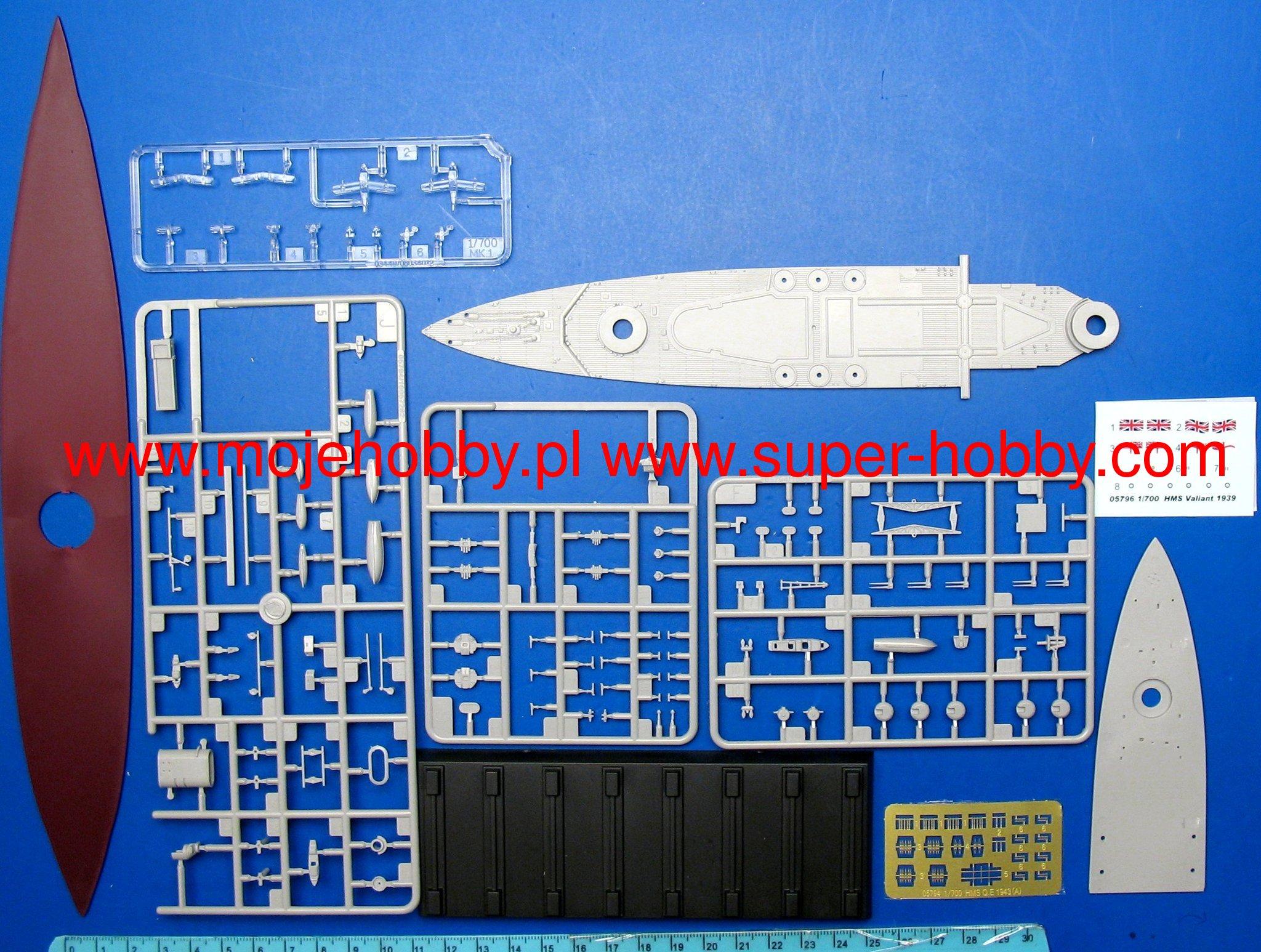 ESTABLO Bota Trabajo S//Casco Piel Grasso ID 13351 CS3 Shedron